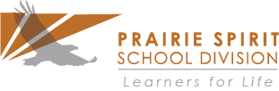 Prairie Sp Horiz_Tag